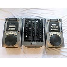 Numark X9 DJ Mixer