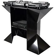 X90 Studio DJ Desk