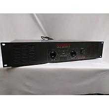 Nady XA-300 Power Amp