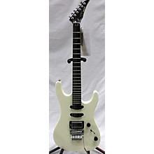 WESTONE XA1230 Solid Body Electric Guitar