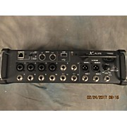 Behringer XAIR12 Digital Mixer