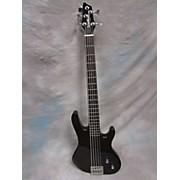 Washburn XB-105 Electric Bass Guitar