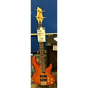 Washburn XB-400 Electric Bass Guitar