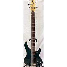 Washburn XB-500 Electric Bass Guitar