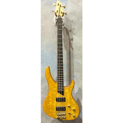 Washburn XB-800 Electric Bass Guitar