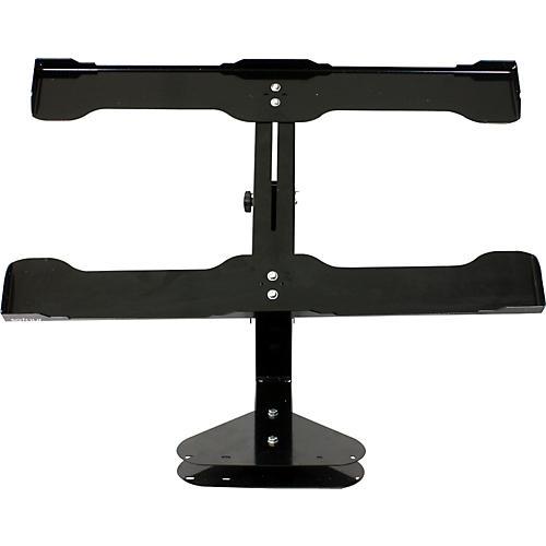Sefour XB040 Equipment Bracket for DJ Gear-thumbnail