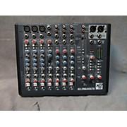 Allen & Heath XB10 Unpowered Mixer