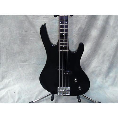 Washburn XB100 Electric Bass Guitar-thumbnail