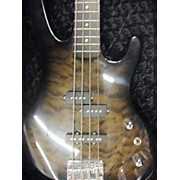 Washburn XB102 Electric Bass Guitar