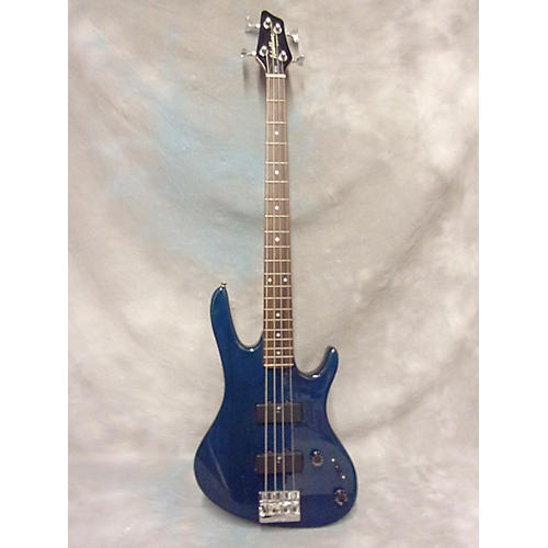 Washburn XB120 Electric Bass Guitar