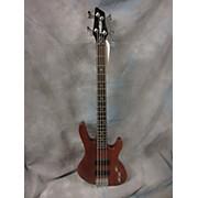 Washburn XB122 Electric Bass Guitar