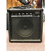 Excel XB20 Bass Combo Amp