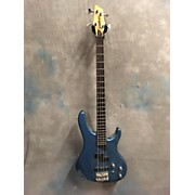 Washburn XB200 Electric Bass Guitar