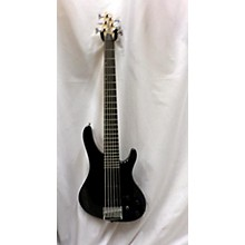 Washburn XB600 Bantam Series Electric Bass Guitar