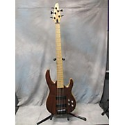 Carvin XB75 Electric Bass Guitar