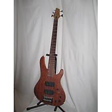 Washburn XB925 Electric Bass Guitar