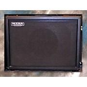 Mesa Boogie XCBB-TQ Guitar Cabinet