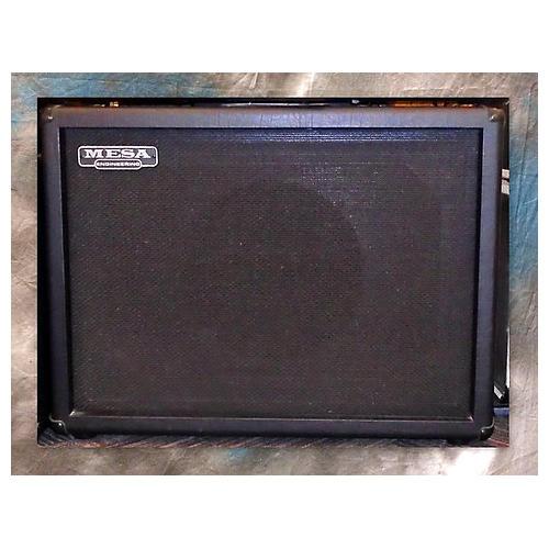 Mesa Boogie XCBB-TQ Guitar Cabinet-thumbnail