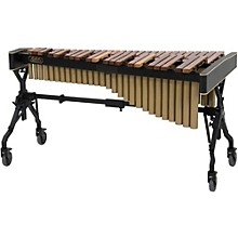 Adams XCHV40 Concert Series 4.0 Octave Xylophone