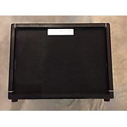 3rd Power Amps XD SERIES 2X12 Guitar Cabinet