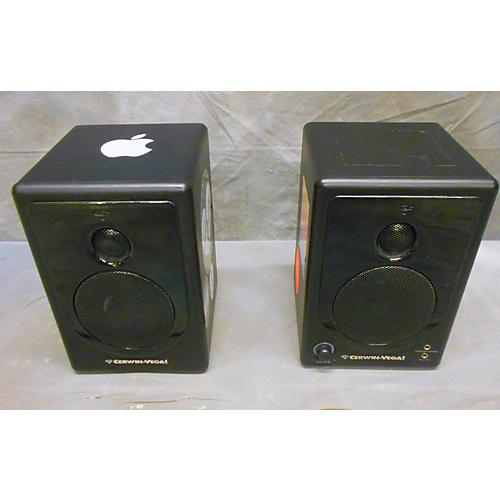 Cerwin-Vega XD3 Powered Monitor