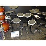 Behringer XD80-USB Electric Drum Set