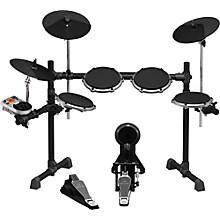 Behringer XD80USB High-Performance 8-Piece Electronic Drum Set