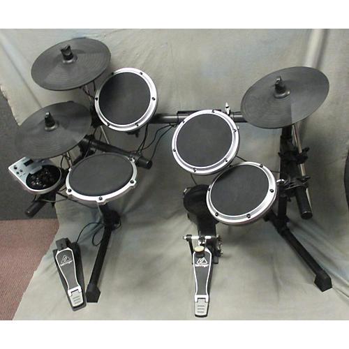 Behringer XD8USB Electric Drum Set-thumbnail