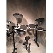 Behringer XD8USB Electric Drum Set