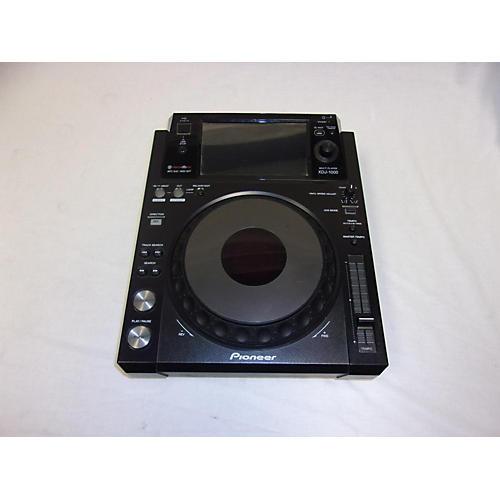 Pioneer XDJ 1000 DJ Player