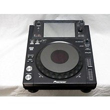 Pioneer XDJ-1000 DJ Player