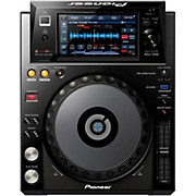 XDJ-1000 Performance Multi Player