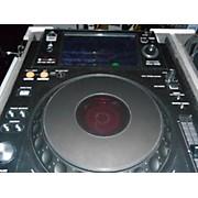 XDJ-1000 USB Turntable