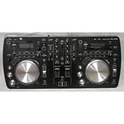 Pioneer XDJ Aero DJ Controller