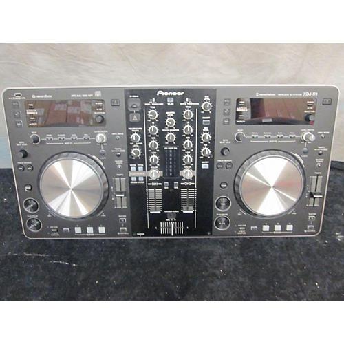 Pioneer XDJ-R1 DJ Controller