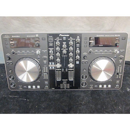 Pioneer XDJ-R1 DJ Controller-thumbnail