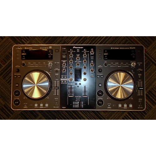 Pioneer XDJ R1 DJ Controller