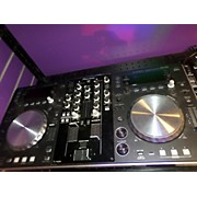 Pioneer XDJ-R1 DJ Package