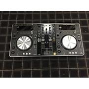 Pioneer XDJ-R1 DJ Package