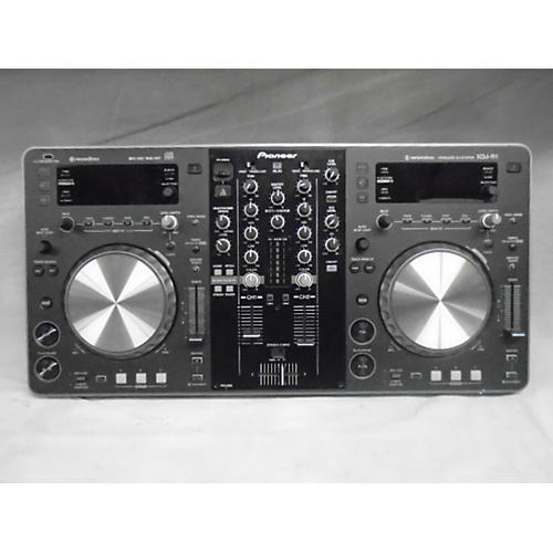 Pioneer XDJ R1 DJ Player