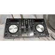 Pioneer XDJ-R1 DJ Player