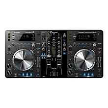 Pioneer XDJ-R1 Universal DJ System Level 1