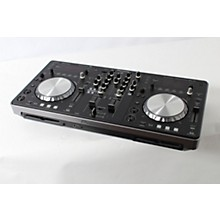 Pioneer XDJ-R1 Universal DJ System Level 2 Regular 888366042076