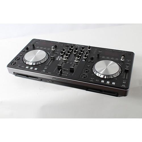 Pioneer XDJ-R1 Universal DJ System-thumbnail