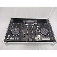 Pioneer XDJ-RX DJ Package