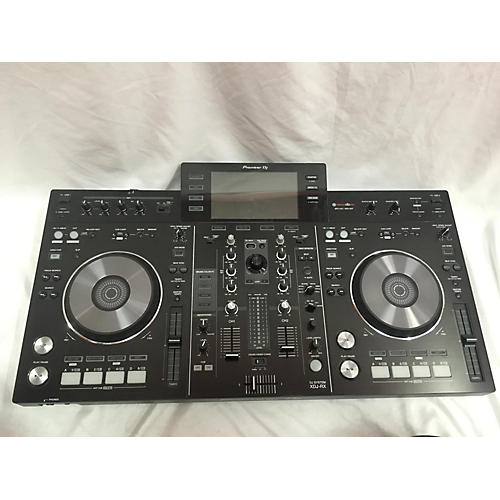Pioneer XDJ-RX DJ Player