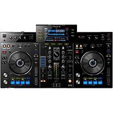 Pioneer XDJ-RX Rekordbox DJ System Level 1