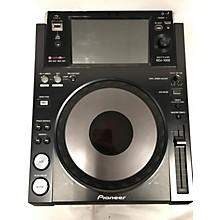 Pioneer XDJ100 DJ Player