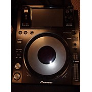 Pioneer XDJ1000 DJ Player