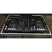 Pioneer XDJRX DJ Player